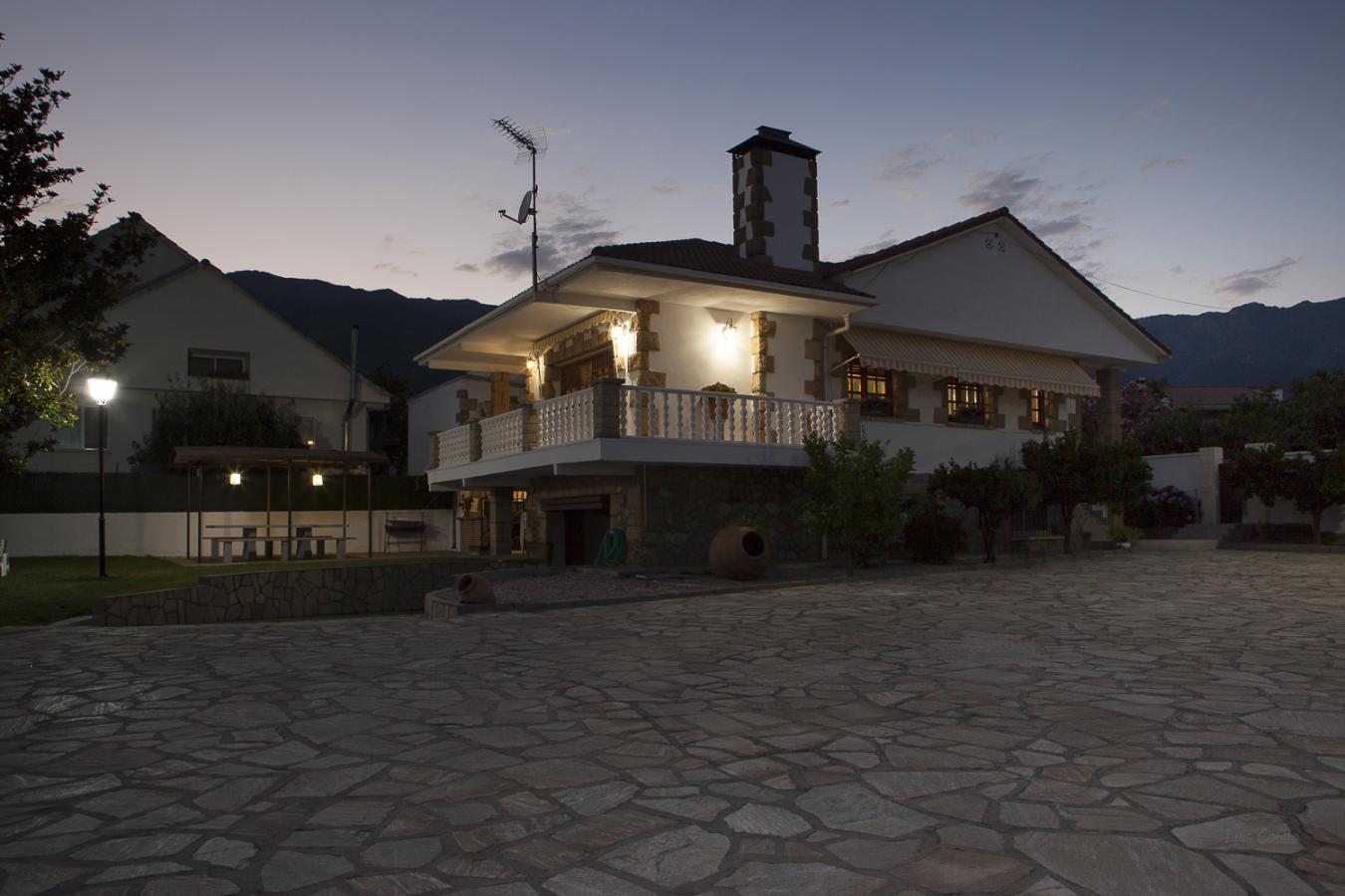 la-rosa-del-valle-070