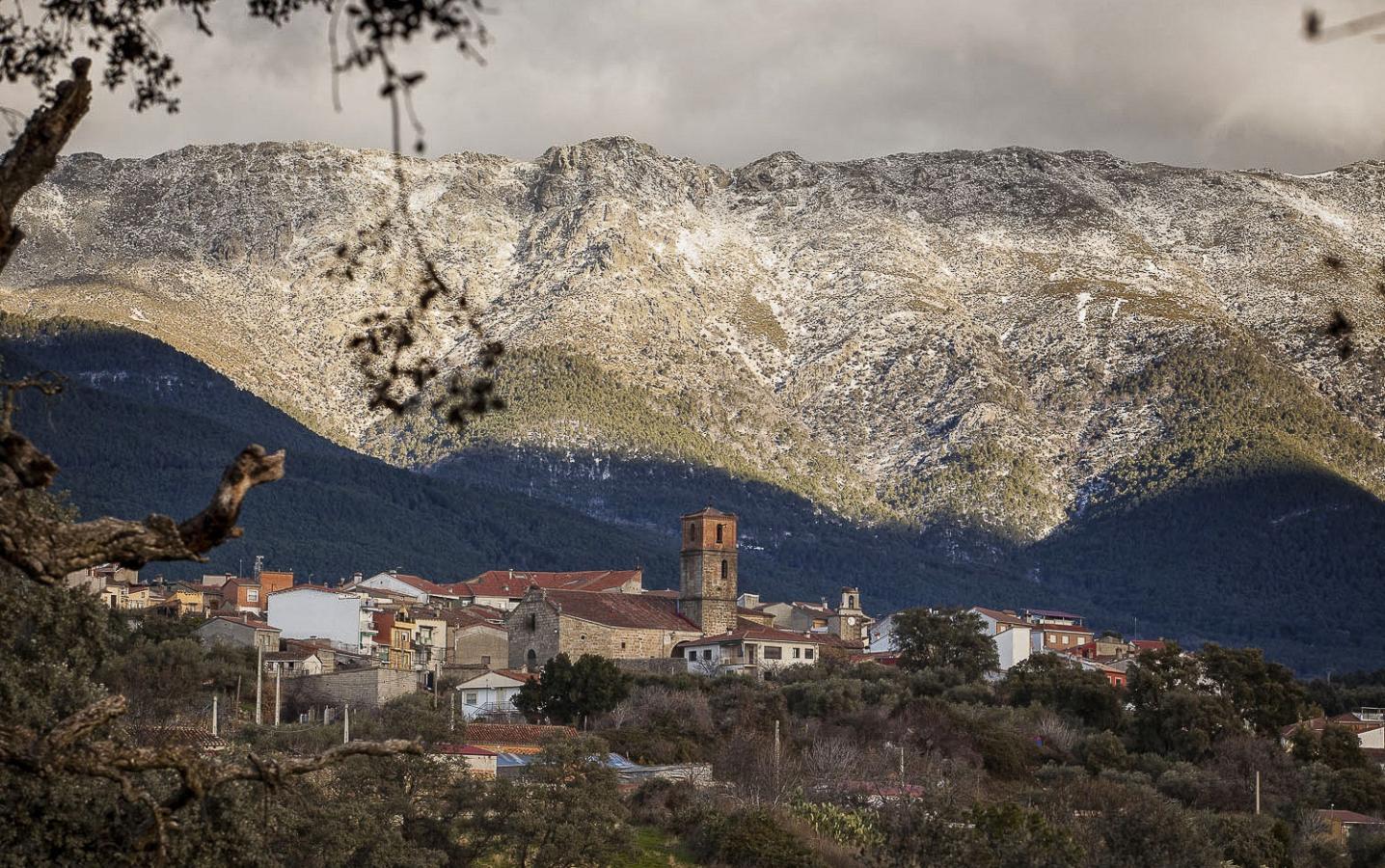 la-rosa-del-valle-073