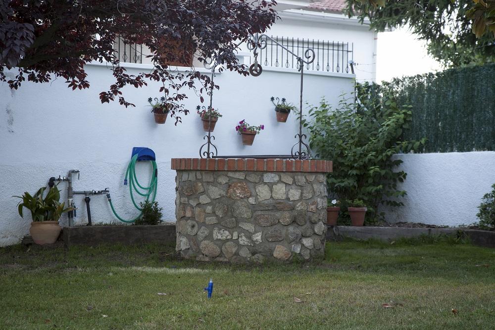 Casa Rural Jose&Sandra